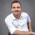 Sebastian Wächter – Change Mindset