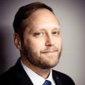 Julian Voje – Leadership in a political environment