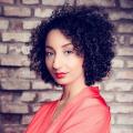 #12 Sohaila Ouffata – Purpose-driven leadership